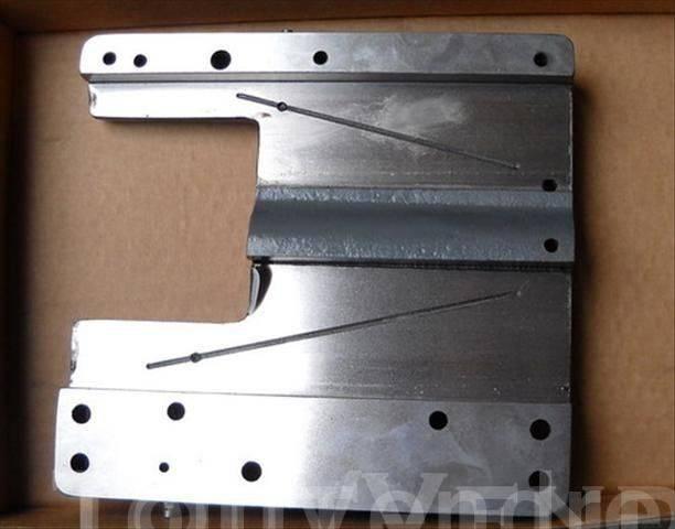 Tour-à-métaux-Myford-ML7_43929539L.jpg