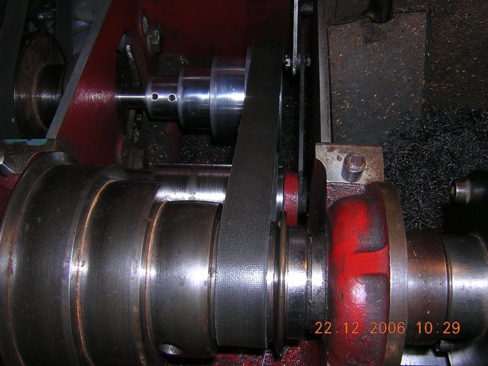 tour à métaux Précis 004.jpg