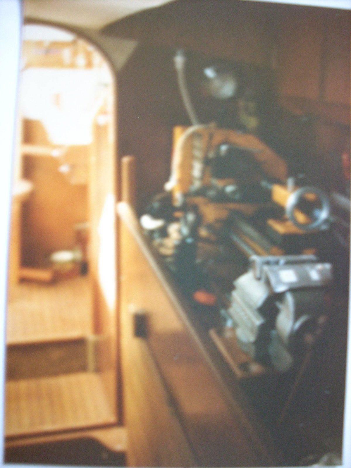 Tour bateau 003.JPG