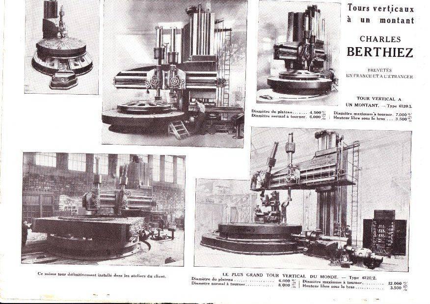 Tour Berthiez 1933.jpg