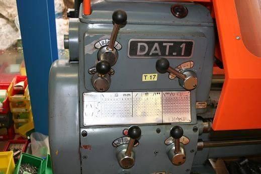 Tour DAT-1 - Détail plaque.JPG