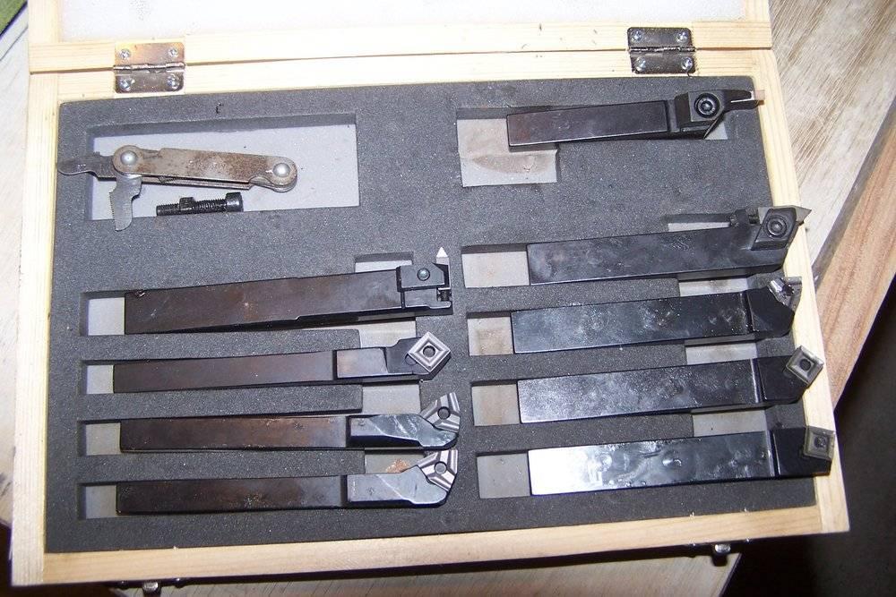 tour et outils (2).JPG