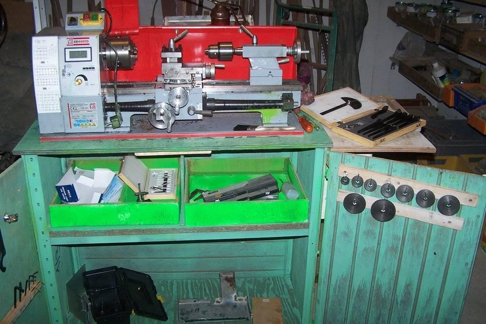 tour et outils (3).JPG