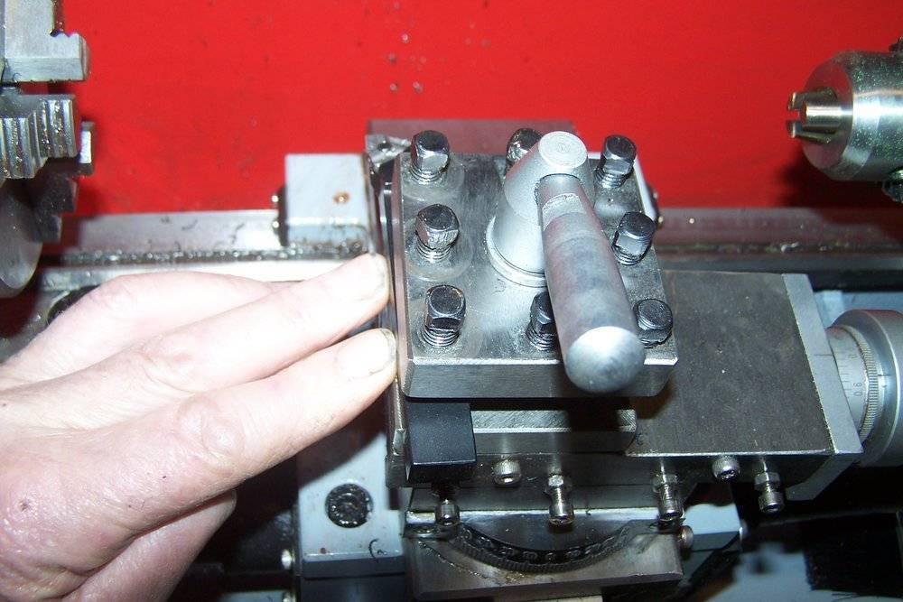 tour et outils (7).JPG