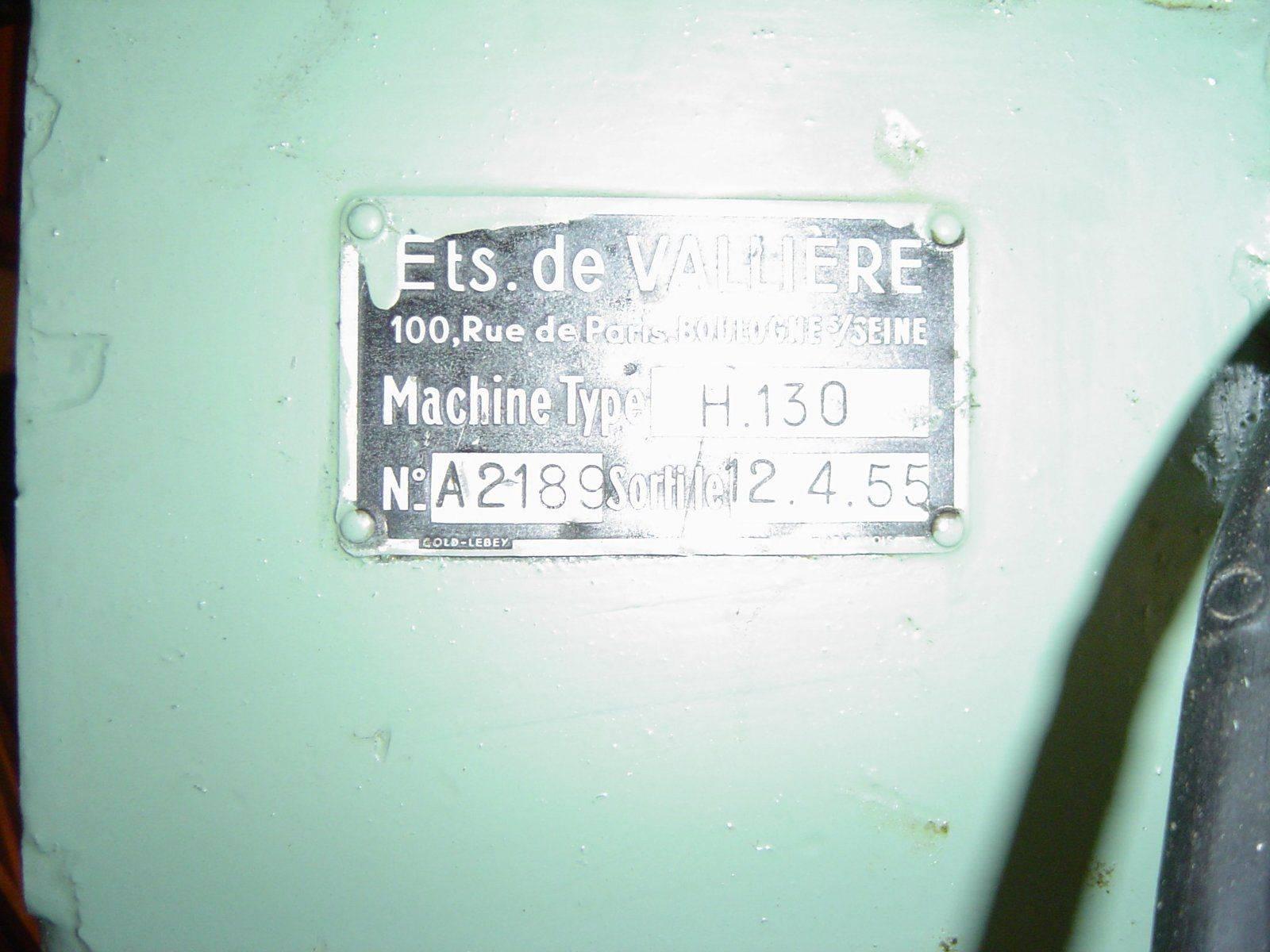tour H130 suite 007.jpg