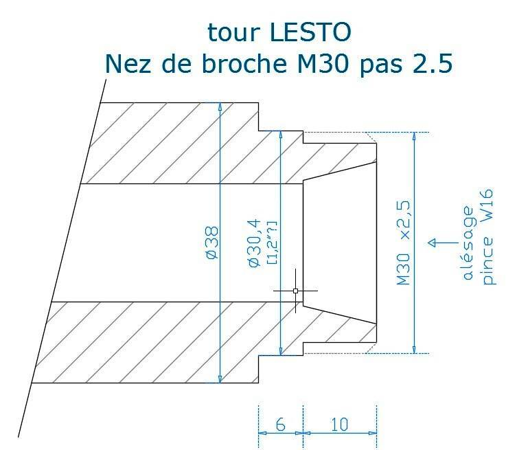 TOUR LESTO broche.jpg