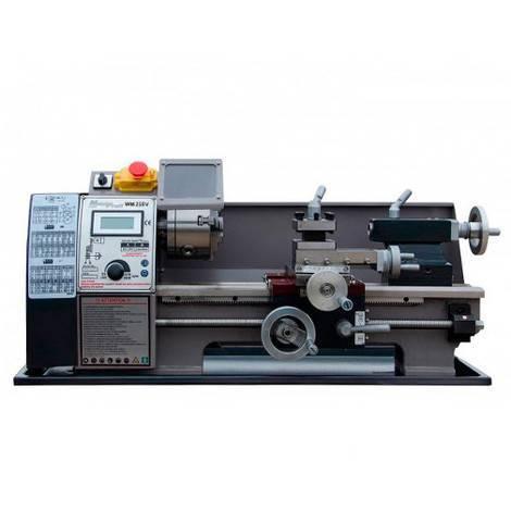 tour-metaux-detabli-400-mm-avec-variateur-et-affichage-digital-230-v-600-w-wm210v-mono-metalpr...jpg