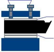 tour-outil-hauteur&cales.jpg