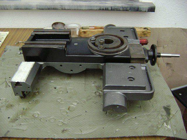 tour walther remontage 002 [640x480].jpg