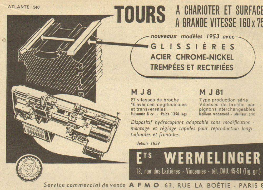 Tour Wermelinger.jpg