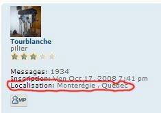 Tourblanche.JPG
