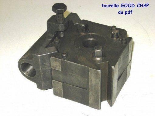 tourelle-good-chap-jpg.jpg