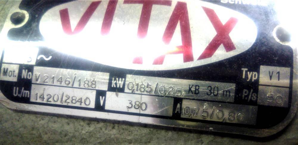 Touret VITAX plaque.jpg