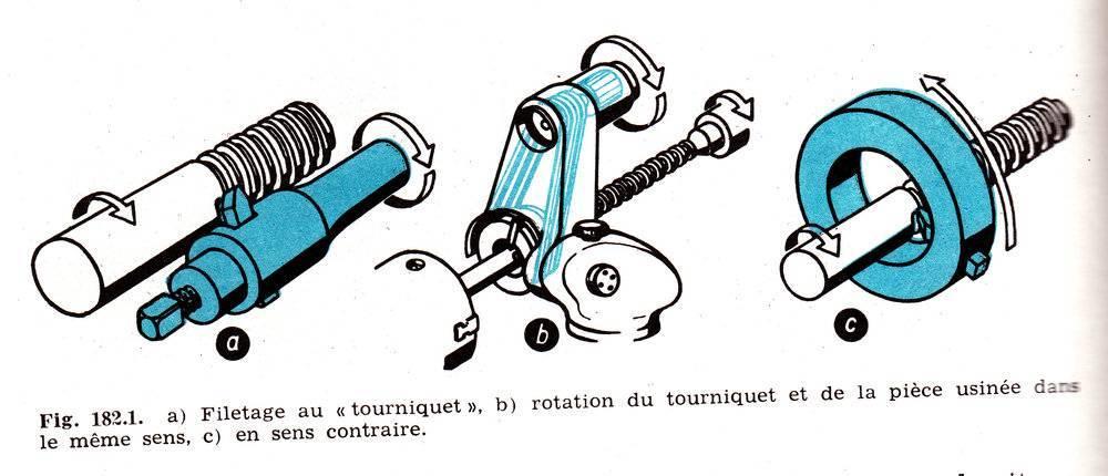tourniquet_0001.jpg