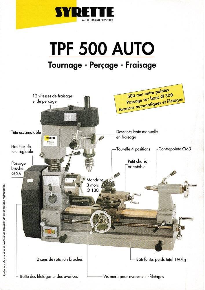 TPF 500 0.jpg