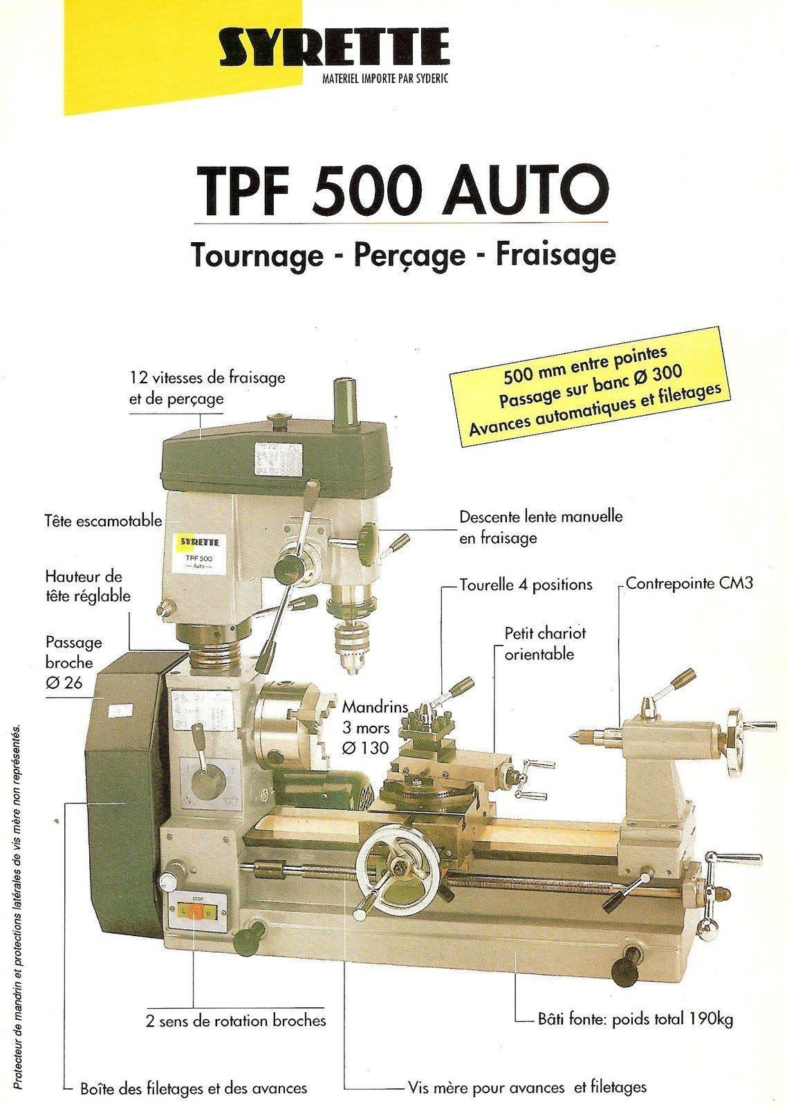 TPF500 1.jpg