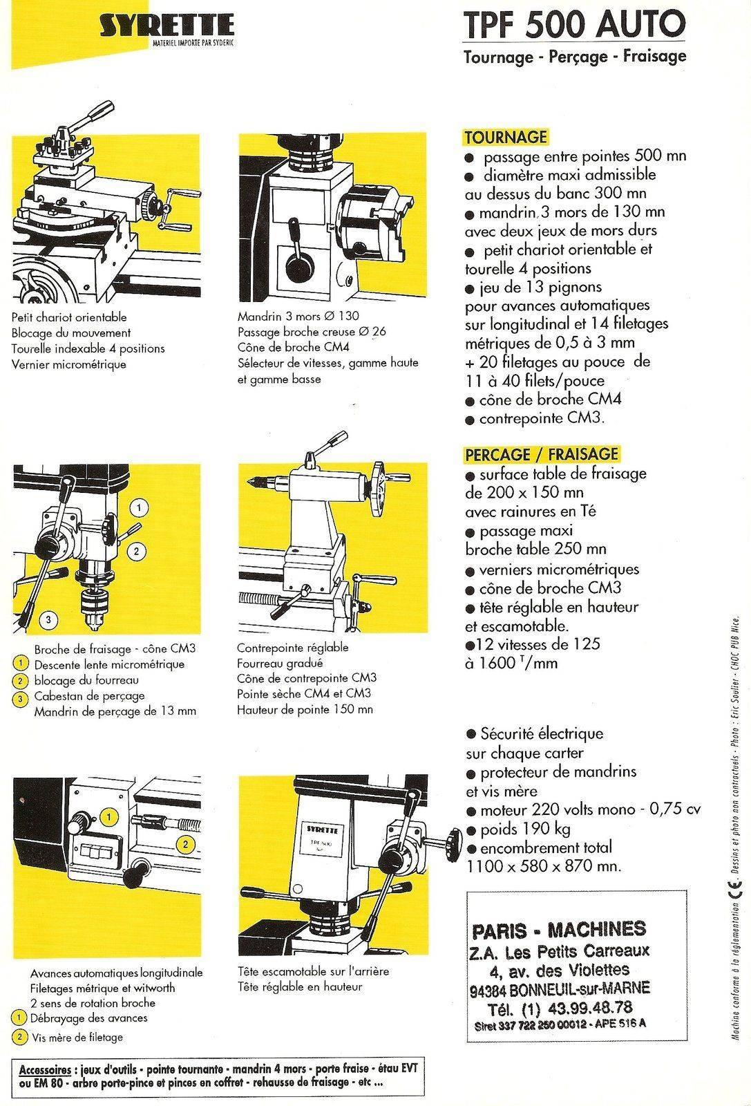 TPF500 2.jpg