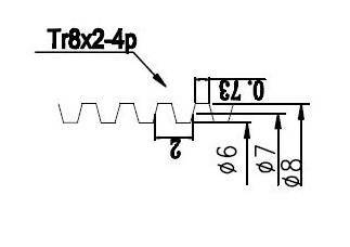 tr8x8-dwg.jpg