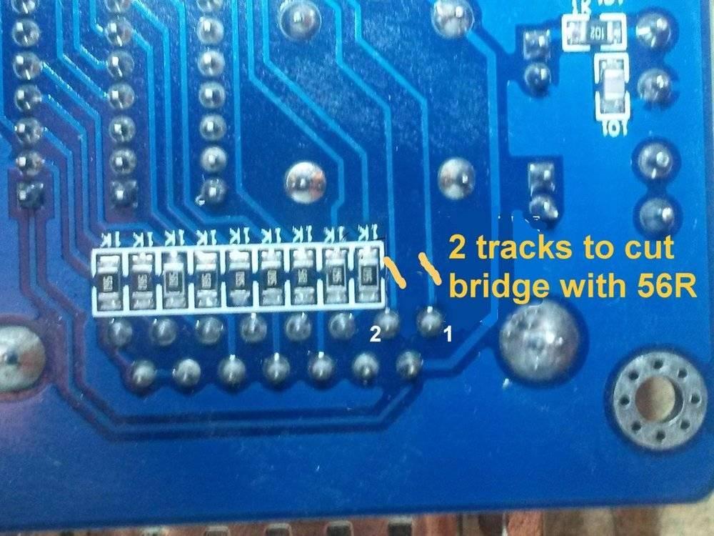 tracks to cut.jpg