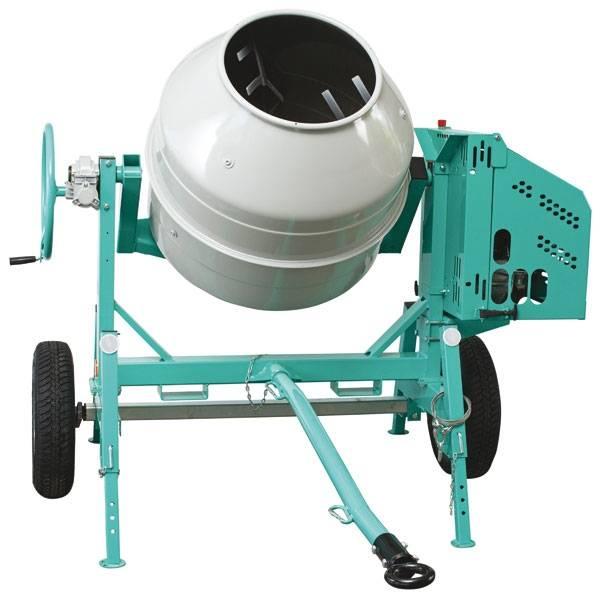 tractable-moteur-robin-et-honda-p-320201.1-600x600.jpg