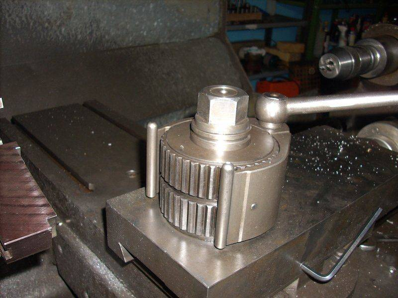 Tracteur Moulin 018.JPG