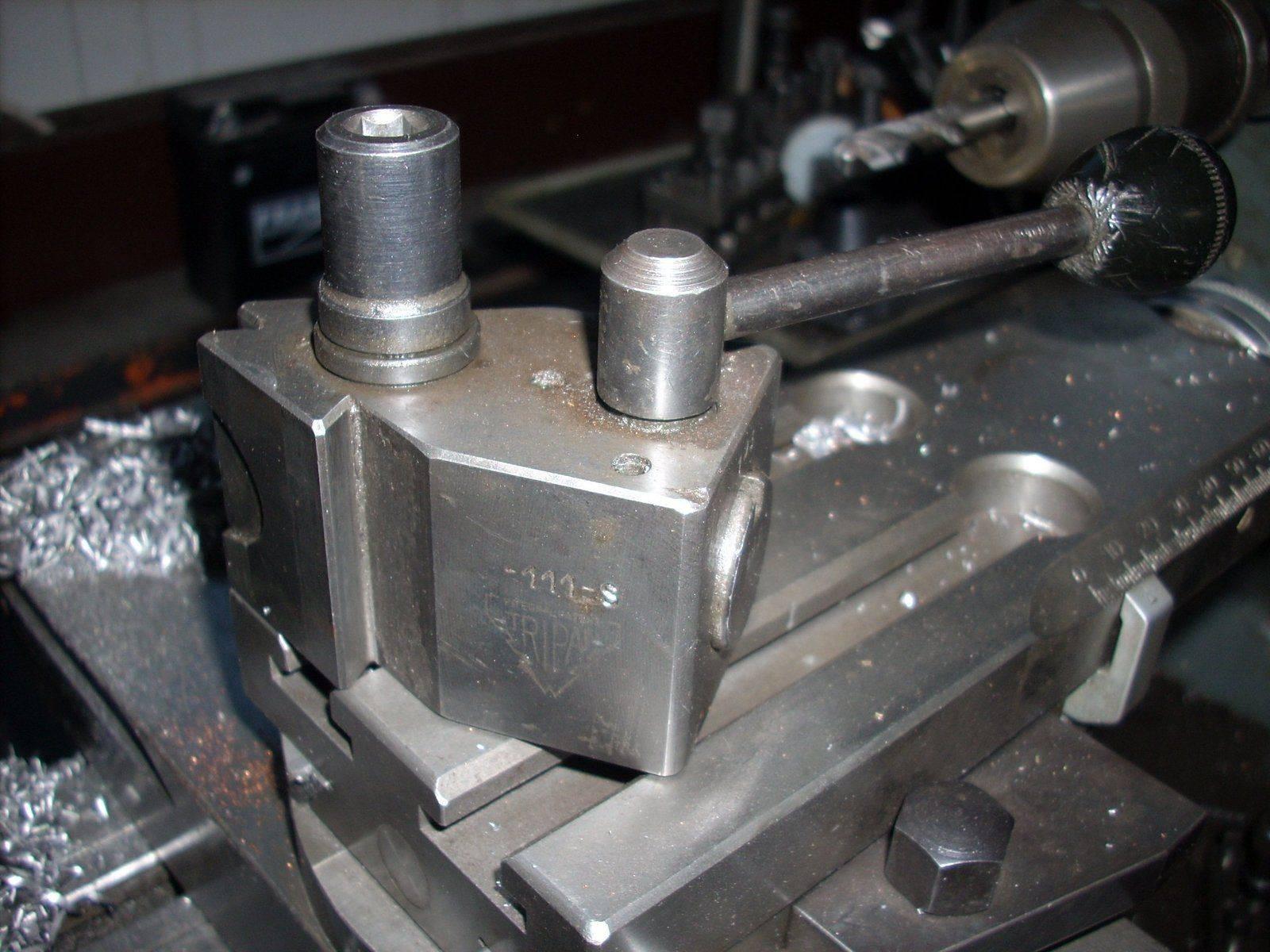 Tracteur Moulin 020.JPG