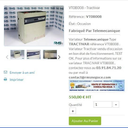 Tractivar.jpg