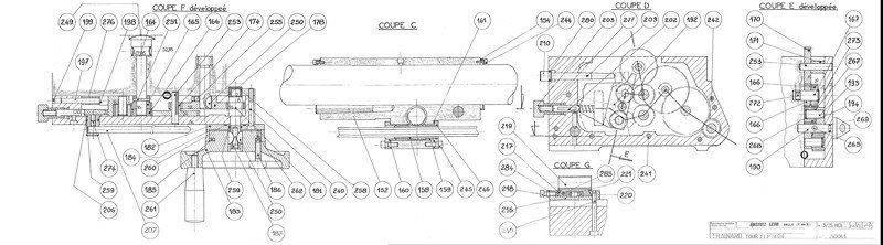 Trainard 1 (Copier).jpg