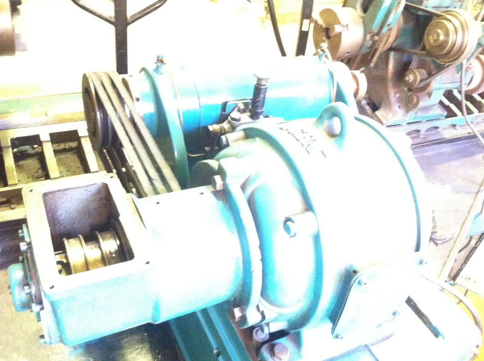 transfer machines Belfort 062.JPG