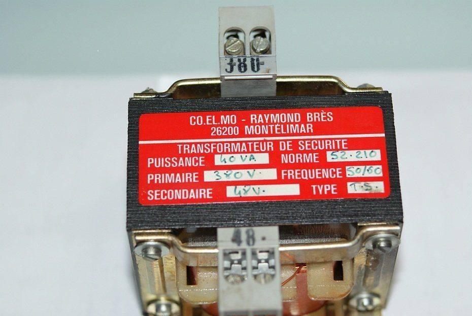 Transfo 380.48V 001.JPG
