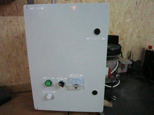 Transfo 380V 001.JPG