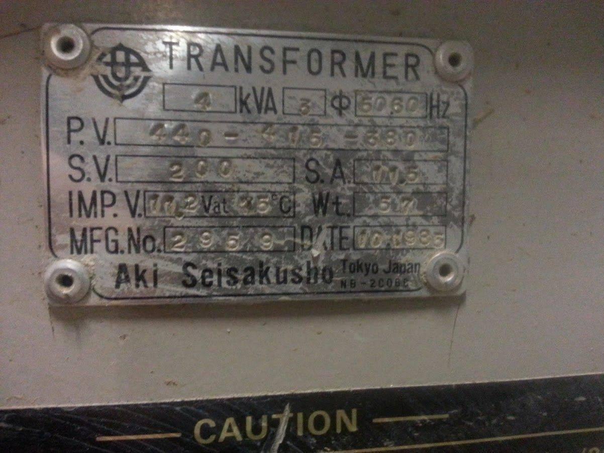 transfo plaque.jpg