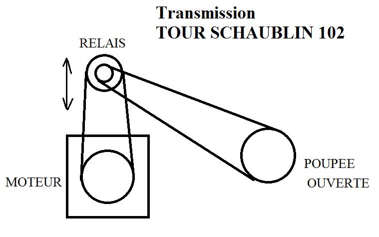 Transmission 102.png