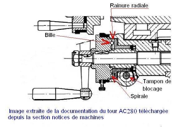 transversal-AC280.JPG