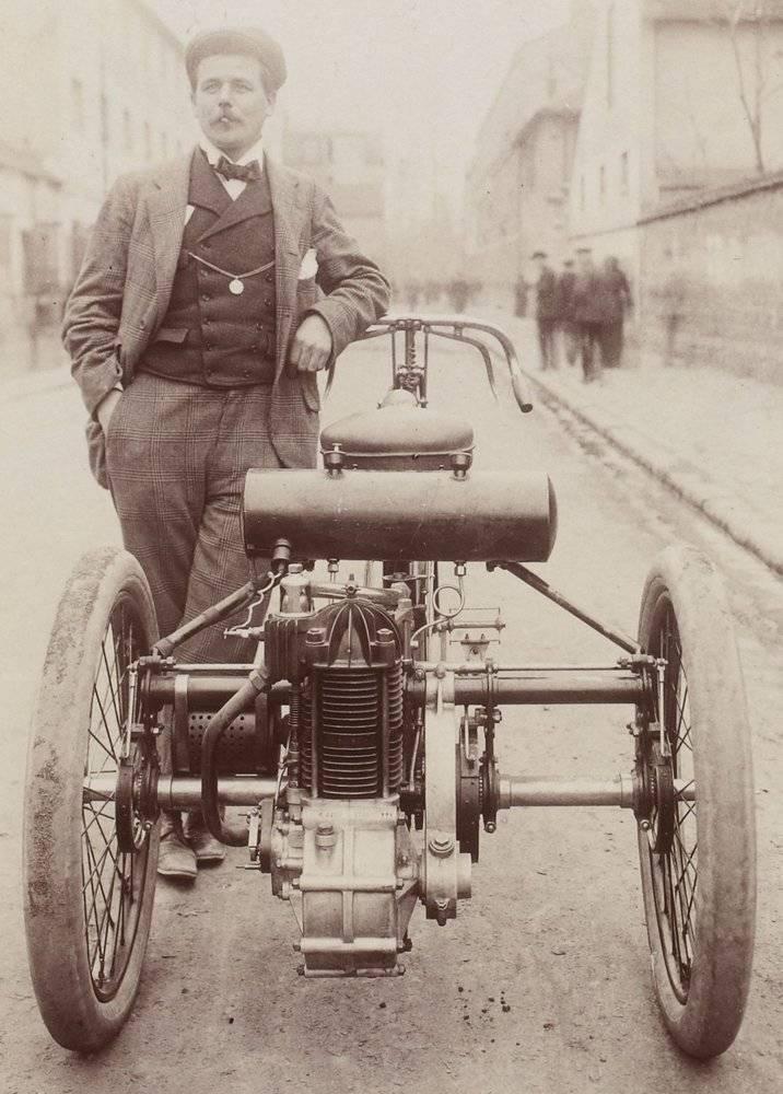 tri 1899.2.jpg