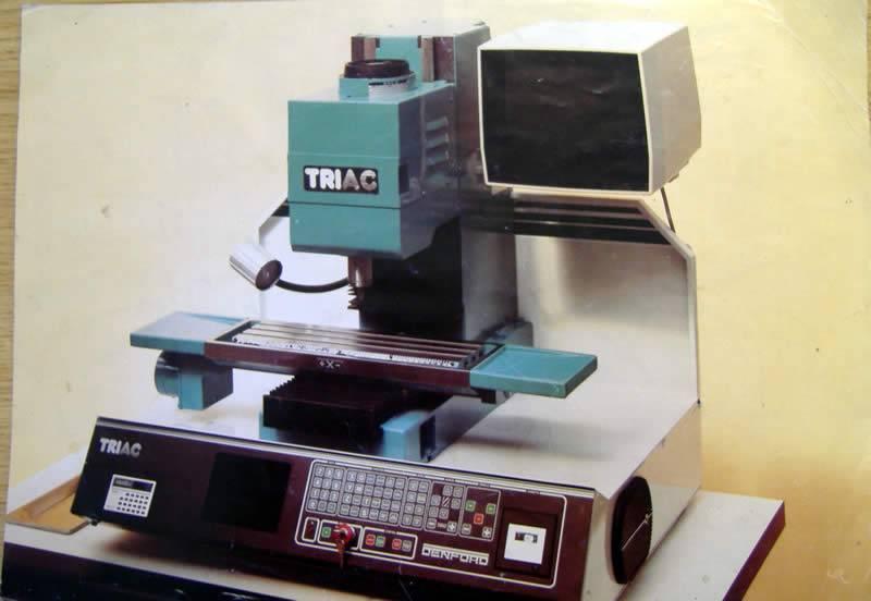 triac-1.jpg