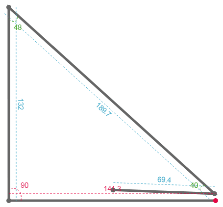 Triangle.bagage.schema.png