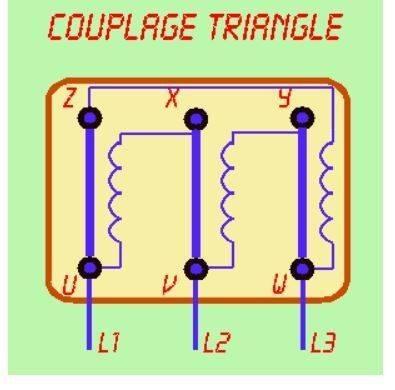 triangle.JPG