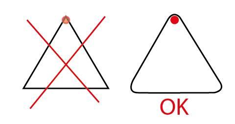 triangle_Plan de travail 1.jpg