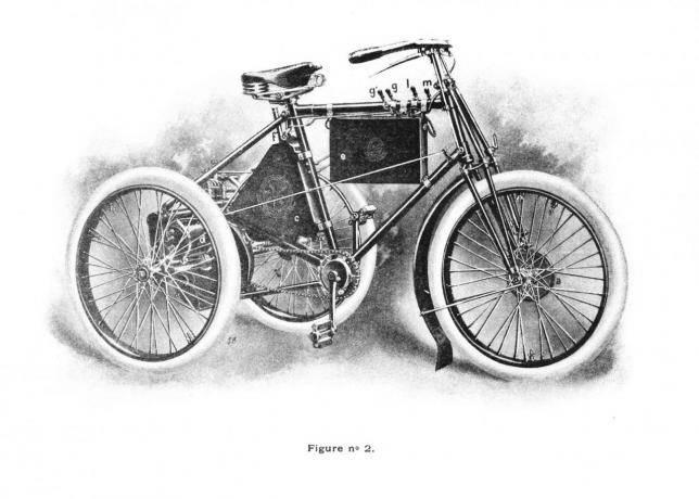 tricyc10.jpg