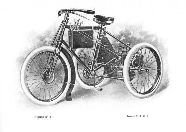 tricyc14.jpg