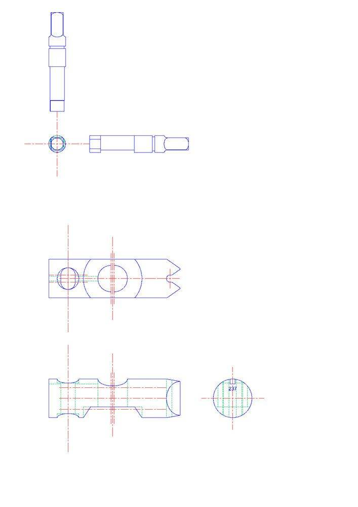 TRIPAN 237 Model (1).jpg