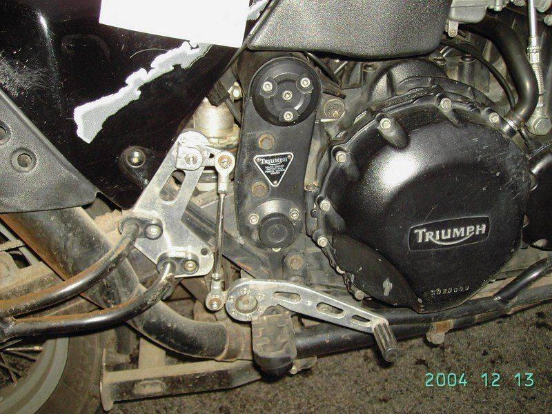 Triumphs 006 (Copier).jpg