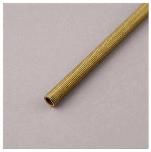 tube-filete-10x1-laiton.jpg