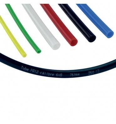 tube-polyamide-pa-calibre.jpg