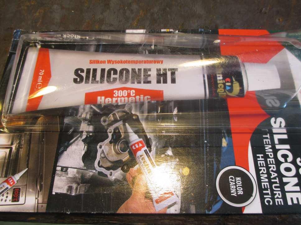 tube silicone.jpg