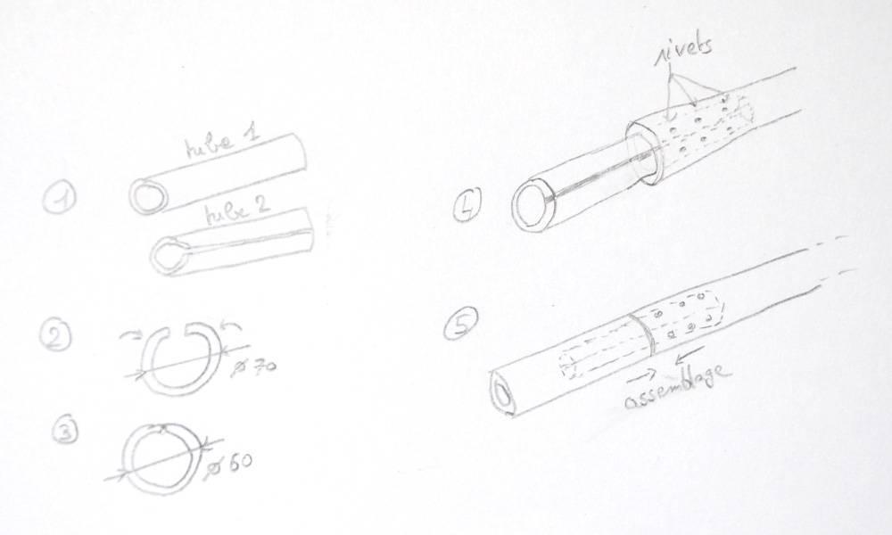 tubes6m.jpg