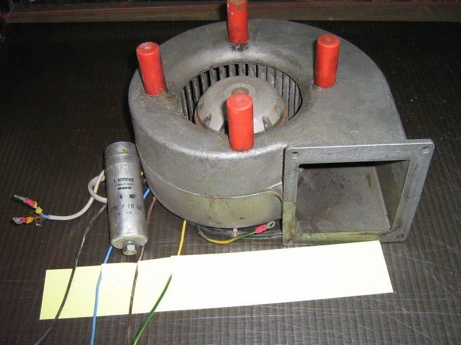Turbine de ouf.jpg