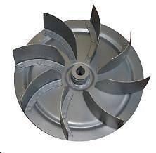 turbine ebay.JPG