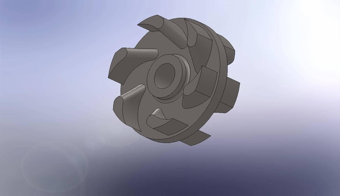 turbine3_wika.jpg